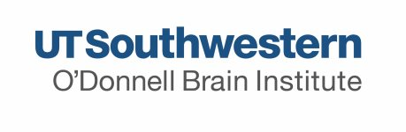 Logo-UTSW_ODonnell-Brain-Institute.jpg