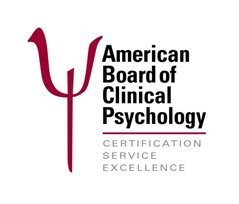 Academy of the American Board of Clinical Psychology